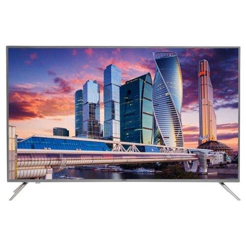 Телевизор Quantum Dot JVC LT-42M455 42
