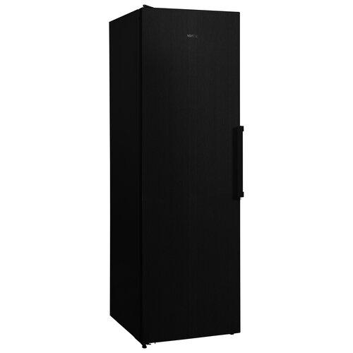 Холодильник Korting KNF 1857 N