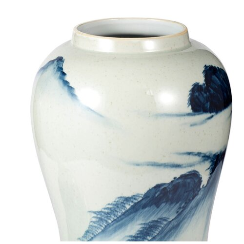 ваза с крышкой glasar 19x19x45 см Ваза с крышкой 24x24x46 см