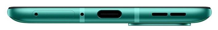 Фото #7: OnePlus 8T 12/256GB