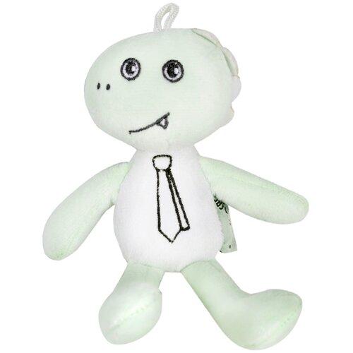 Купить Мягкая игрушка Lunyasha светящийся в темноте Дракончик 16 см, Луняша, Мягкие игрушки