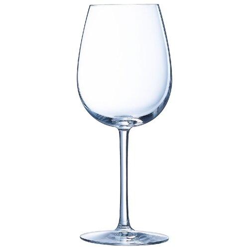 Бокалы для вина Chef&Sommelier Oenologue Expert 6 шт 450мл