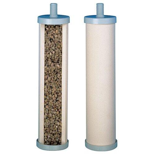 Элемент фильтрующий для водяного фильтра Katadyn Drip Ceradyn недорого