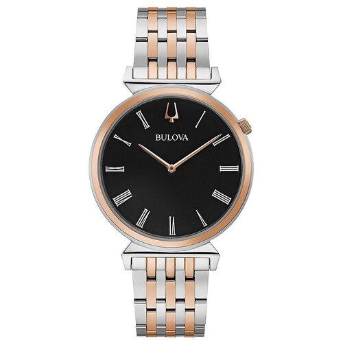 Часы Bulova 98A234