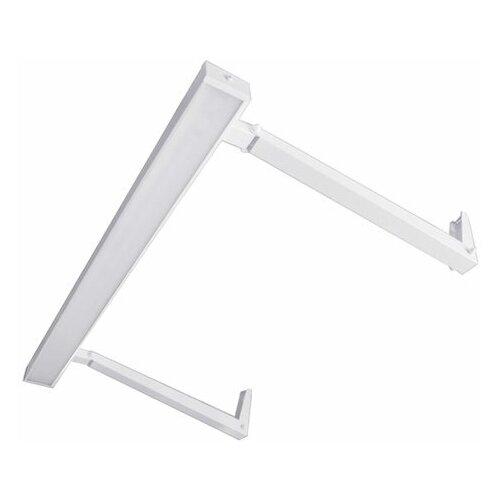Светильник для школьной доски светодиодный, КСЕНОН MasterLED-03, 36 Вт, 4000 К, 3200 Лм, 0140036011-50 237149
