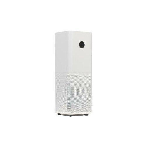 Очиститель воздуха Xiaomi Mi Air Purifier Pro очиститель воздуха xiaomi mi air purifier 2s fjy4020gl белый