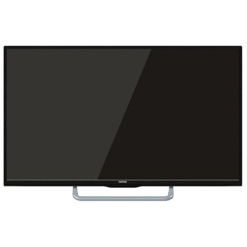 Фото - Телевизор Asano 50LU8030S 50 (2020), черный телевизор asano 42lf1120t 42 2020 черный