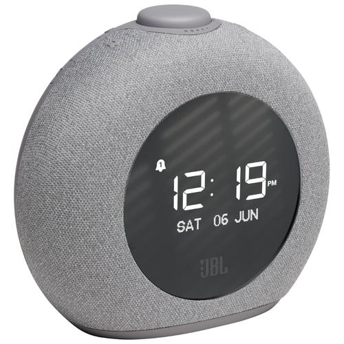 Портативная акустика JBL Horizon 2, 8 Вт, grey