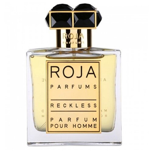 Купить Духи Roja Parfums Danger pour Homme, 50 мл