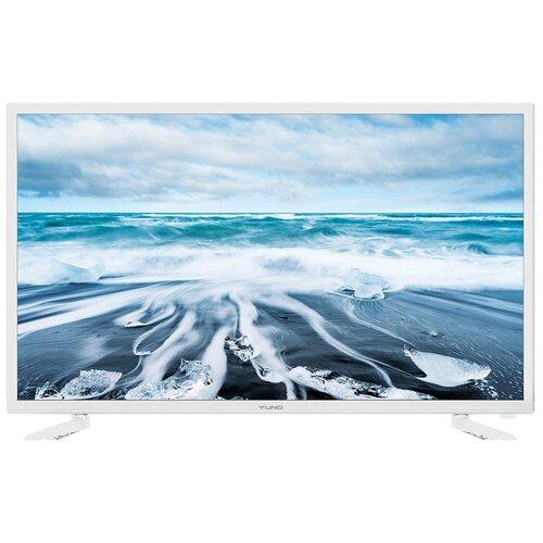 Телевизор Yuno ULM-32TCW115 31.5