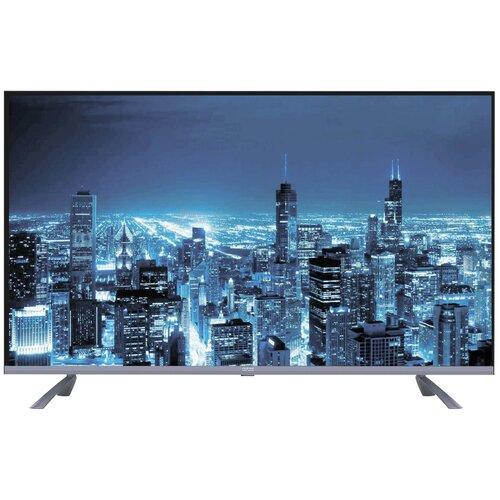 Телевизор Artel UA50H3502 50