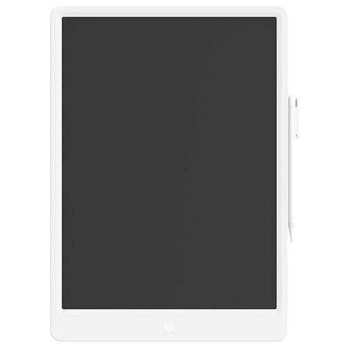 Планшет графический Mi LCD Writing Tablet 13.5 XMXHB02WC (BHR4245GL)