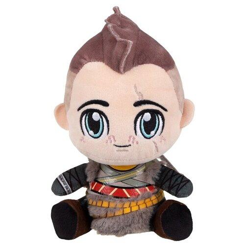 Мягкая игрушка Gaya God Of War Atreus, 20 см