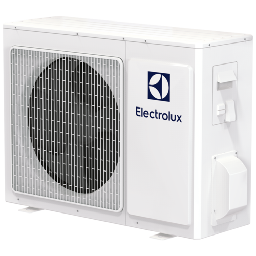 Наружный блок Electrolux EACO/I-14 FMI-2/N3_ERP