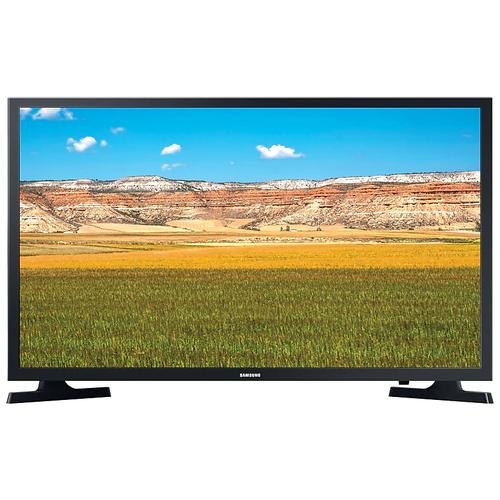 Фото - Телевизор Samsung UE32T4500AU 32, черный телевизор samsung ue43n5500auxru черный