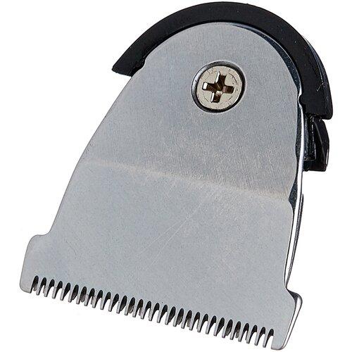 Нож Wahl 2111-216