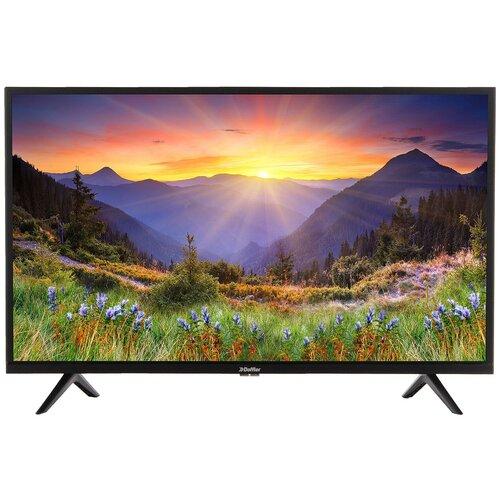 Телевизор Doffler 40EFS67 40