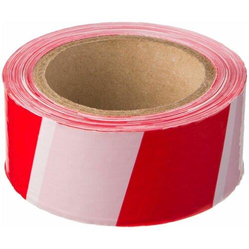 Фото - Оградительная лента STAYER 12241-50-150 красный/белый 1 шт. оградительная лента зубр мастер 12240 75 200 красный белый 1 шт