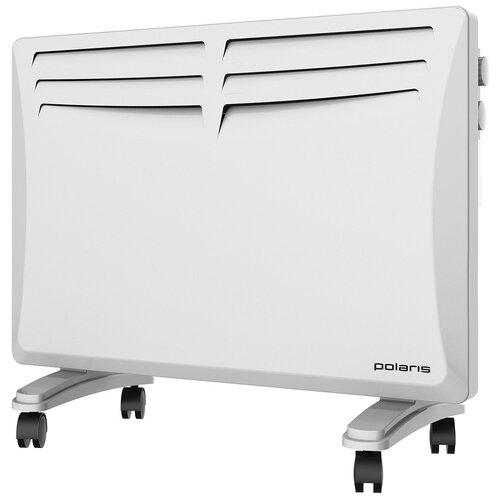 Конвектор Polaris PCH 1545 белый