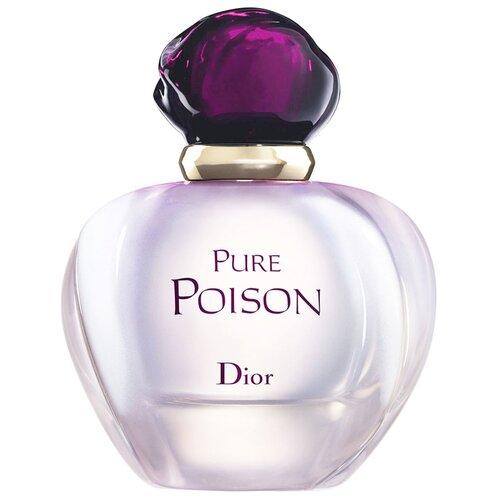 Купить Парфюмерная вода Christian Dior Pure Poison, 30 мл