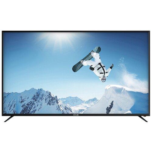 Телевизор SkyLine 65U7510 65