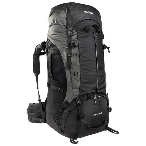 Рюкзак TATONKA Bison 90+10 black недорого