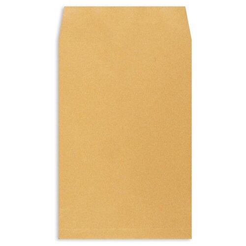Купить Конверт PACKPOST Extrapack E4 (280 х 380 мм) 25 шт., Конверты
