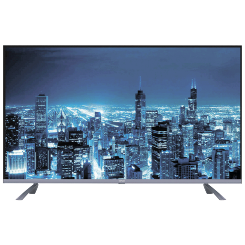 Телевизор Artel UA43H3502 43