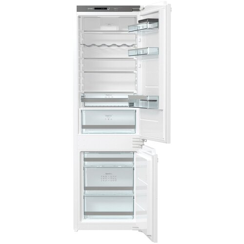 Встраиваемый холодильник Gorenje RKI 2181 A1