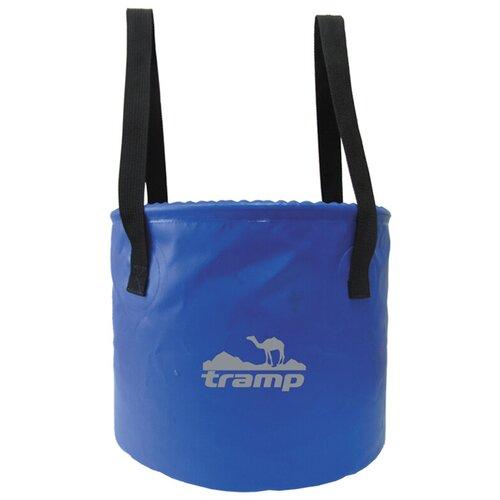 Tramp Ведро складное 12 л Tramp TRC-071