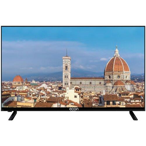 Фото - Телевизор ECON EX-32HT010B 32 (2020), черный телевизор econ ex 43ft003b 43 черный