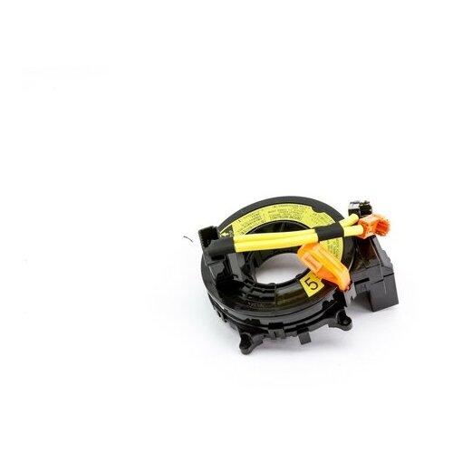 Группа контактная подушки безопасности (Производитель: Dominant TO84030660080)