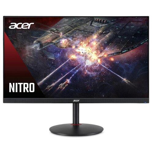 Монитор Acer Nitro XV242YPbmiiprx 24