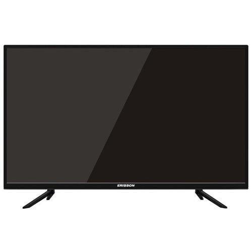 Телевизор Erisson 24LEA72T2 24