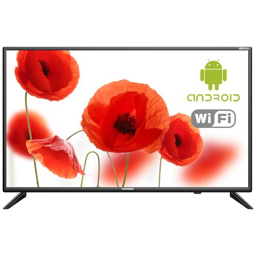 Телевизор TELEFUNKEN TF-LED32S98T2S 31.5