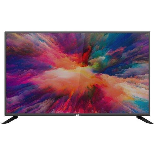 Фото - Телевизор Olto 32T20H 32 (2019), черный телевизор olto 24t20h 24 2017 черный
