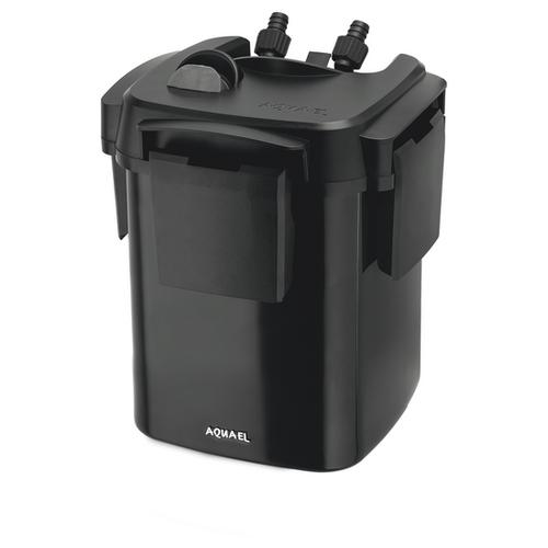 Фото - Внешний фильтр для аквариума Aquael Ultra Filter 900, 50 - 200 л, 1000 л/ч помпа aquael circulator 1000 1000 л ч для аквариумов объемом до 250 л 1 шт