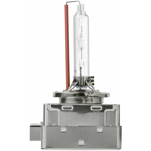 Лампа автомобильная ксеноновая Philips X-tremeVision gen2 42403XV2C1 D3S 42V 35W 1 шт.