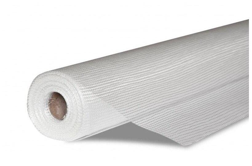 Малярная сетка Litokol 356530001 1 мм