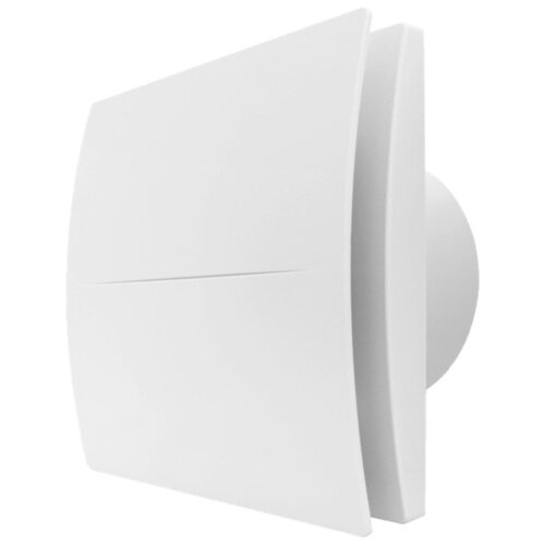 Вентилятор накладной SystemAir BF Silent 120