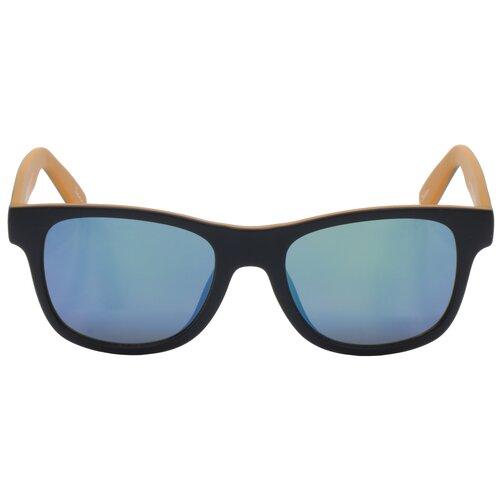 Солнцезащитные очки Seen RFJT06 CO 48