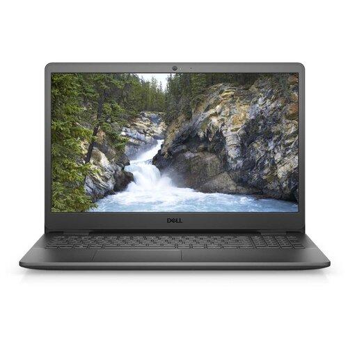 "Ноутбук DELL Vostro 3501 (Intel Core i3 1005G1 1200MHz/15.6""/1920x1080/4GB/256GB SSD/Intel UHD Graphics/Windows 10 Pro) 3501-8397 черный"