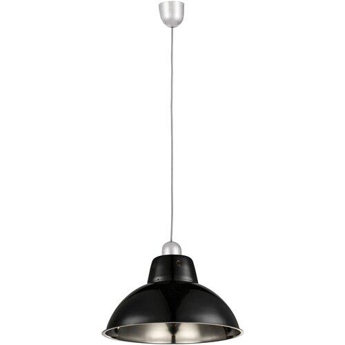 Фото - Люстра Globo Lighting Juergen 15232, E27, 60 Вт globo lighting balla 1584 60 вт