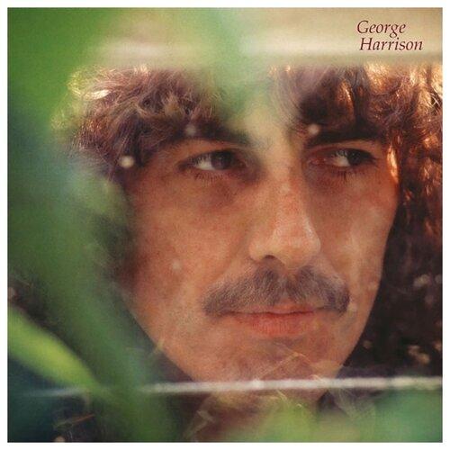 George Harrison – George Harrison (LP)