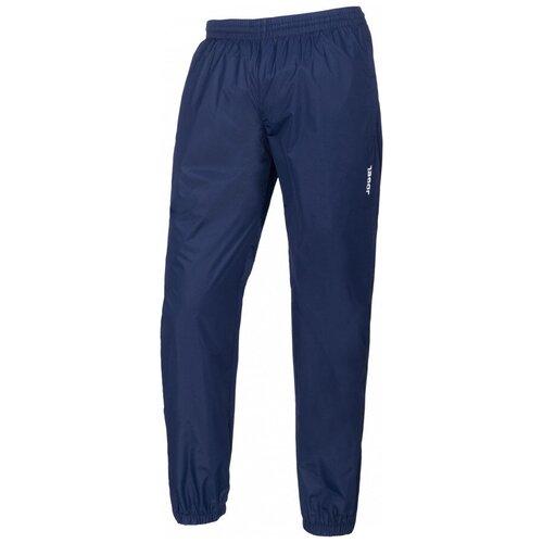 Спортивные брюки Jogel размер XS, темно-синий
