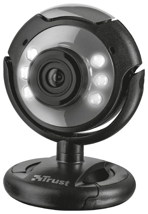 работа по веб камере моделью в светлогорск
