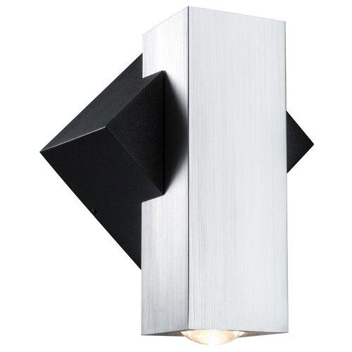 Paulmann Уличный светильник Special Line 1Flame 93795
