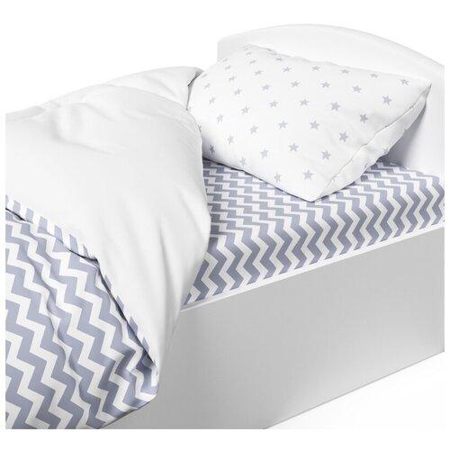 Постельное белье Капризун Звездопад одеяла капризун и подушка