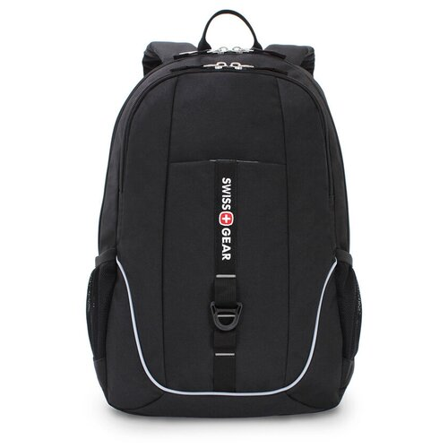 Рюкзак SWISSGEAR SA6639202408, черный