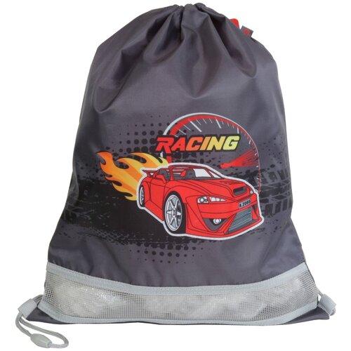 Мешок для обуви Magtaller, Racing red недорого